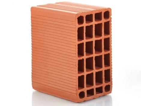 24luk-karkas-tugla-500x500 (1)